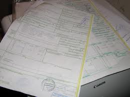 carinska-dokumenta