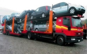 uvoz-automobila